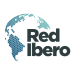 Red Ibero Icono