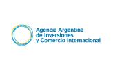 Logo__argentina