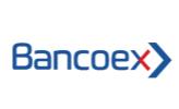 Logo__bancoex