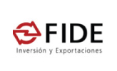 Logo__fide
