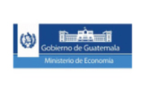 Logo__minicom