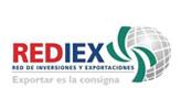 Logo__rediex