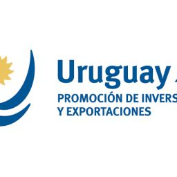 logo-uruguayxxi
