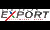 Logo-CAIPA