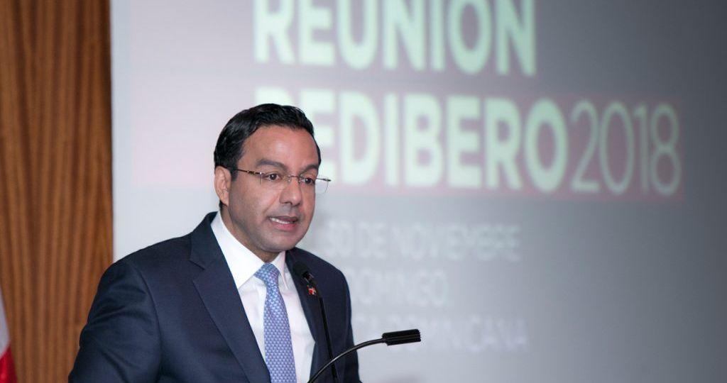 foto republica dominicana