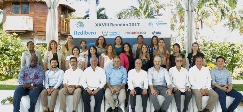 Foto-Sitio-Web-Cancun-2000x1000