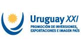 Logo-Uruguay-clientes