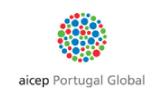 Logo__aicep