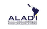 Logo__aladi