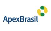 Logo__apexbrasil