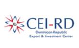 Logo__cei-rd