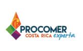 Logo__procomer