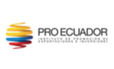 Logo__proecuador