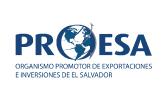 Logo__proesa