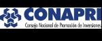 Logo-CONAPRI-positivo